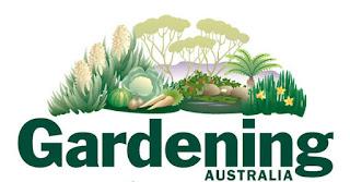 Gardening Australia ep.1 2016