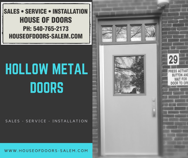 botetourt va, business door, commercial door, emergency door, heavy duty doors, hollow metal door, in stock, institutional door, metal door, Roanoke VA, school door, security door, solid door, steel door,