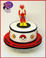 http://monde-de-kita.blogspot.fr/2015/12/brasegali-les-pokemons-ont-depuis-des.html