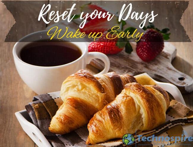 morning-coffee-wake-up-early