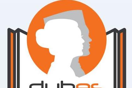 Lowongan Kerja Duta Bahasa Education Solution (DUBES) Pekanbaru September 2018