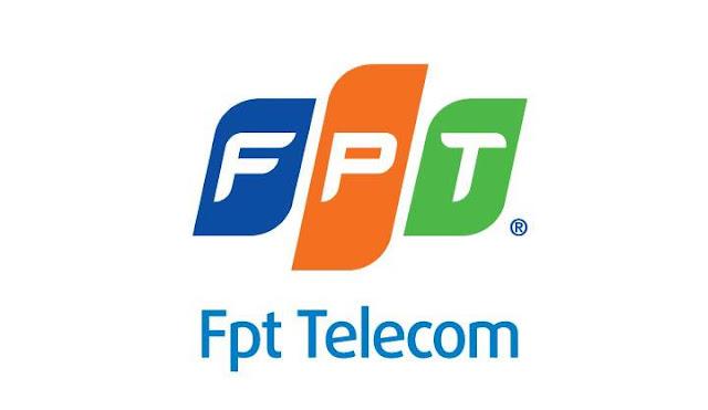 FPT TELECOM TUYỂN DỤNG CTV TIẾNG HÀN