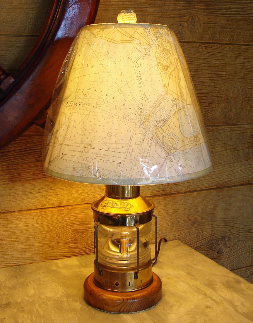 Nautical Lamp Shades. Top Unique Ikea Lamp Shades Usa For ...