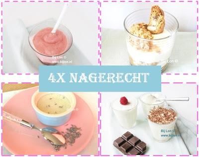 https://bijlon.blogspot.nl/2017/08/4x-nagerecht_1.html