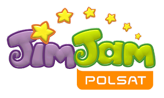 Polsat Jim Jam TV frequency on Hotbird