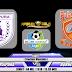 Agen Piala Dunia 2018 - Prediksi Persipura Jayapura vs Pusamania Borneo 4 Mei 2018