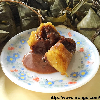 Red Bean Kee Chang