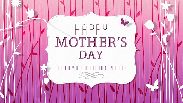 HD Images of Happy Mother's Day 2017