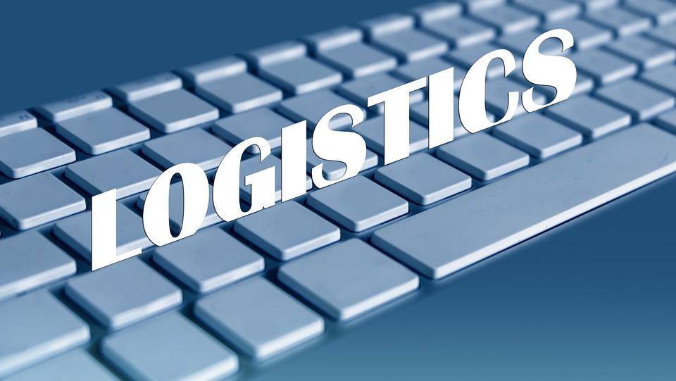 Logistics Companies in Chennai | Silver Arrow