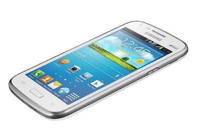 Samsung-Galaxy-Core-Duos.jpg