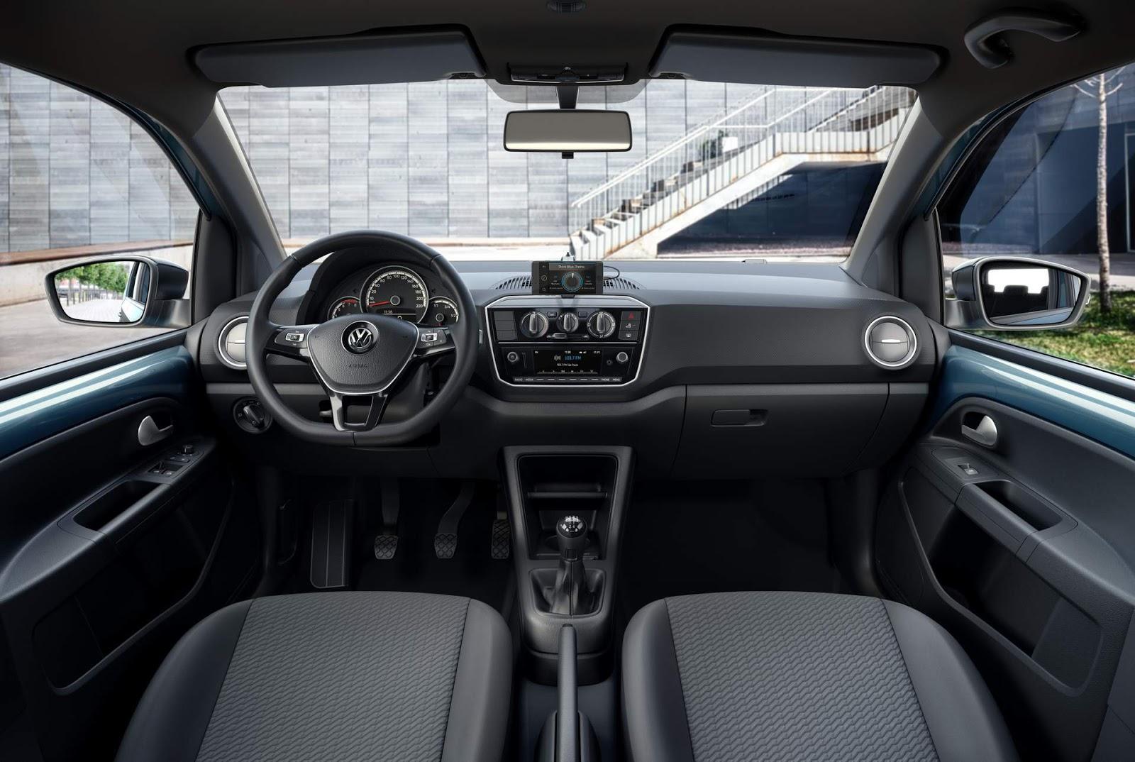 Sobre Volkswagen Up! Novo-Volkswagen-up-2018%2B%25285%2529