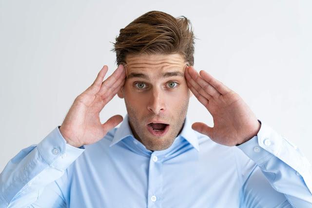 Contador Iniciante: Como saber os prazos de entrega das obrigações tributárias?