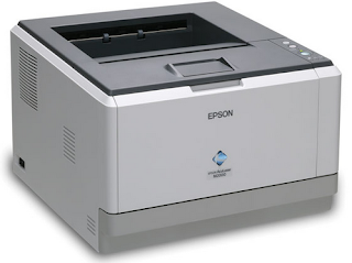 Epson AcuLaser M2000 Drivers & Software