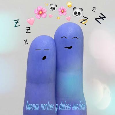 imajenes buenas noches, imagenes de buenos noches, bonita noche, buenos noches, imagen de buenas noches