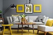 Sofa Bed dan Kursi Tamu Nyaman Berkualitas dengan Harga Murah Dari Fabelio