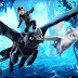 How To Train Your Dragon 3 (hidden world) Download Movie In Hindi (720p)