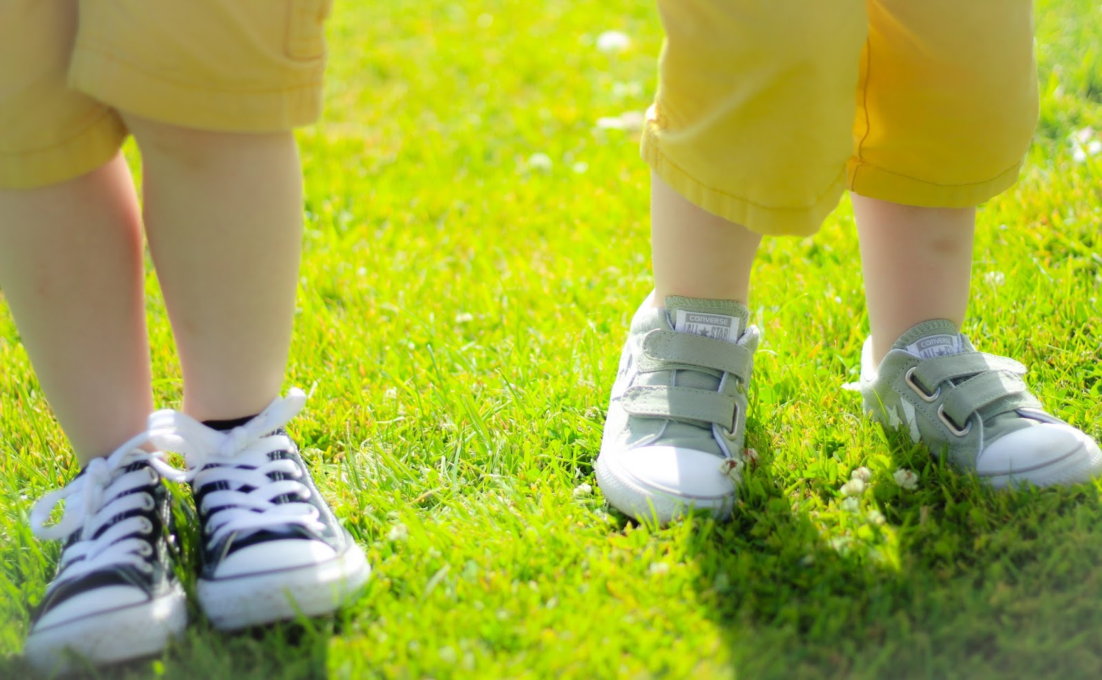 a26fe0527d26a5 Stylish Summer Shoes For Boys