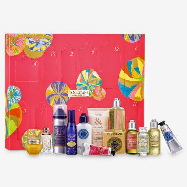 L'Occitane 13 Desserts of Provence Gift Set.jpeg