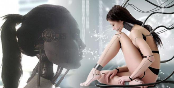 HEBOH, Peneliti Kembangkan Teknologi untuk Bangkitkan Manusia yang Mati!