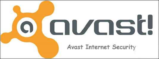 Avast! Internet Security 2016