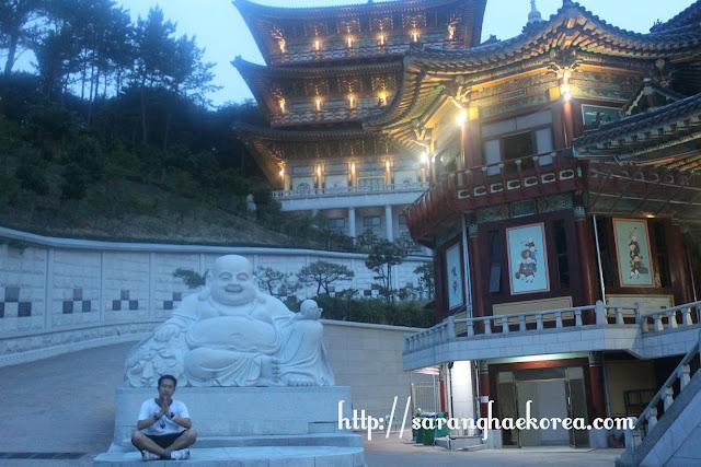 statue_buddha_samgwangsa