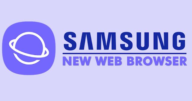 navegador da Web para Android