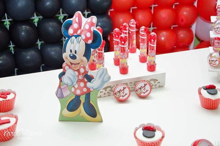 decoração festa infantil-festa de aniversario infantil-decoração infantil-bolos decorados infantil-children's decoration-decoración infantil