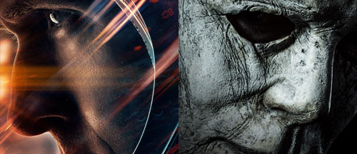 new-trailers-first-man-halloween-2018