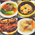 King Chef Dimsum Kitchen: a feast of authentic Chinese flavors