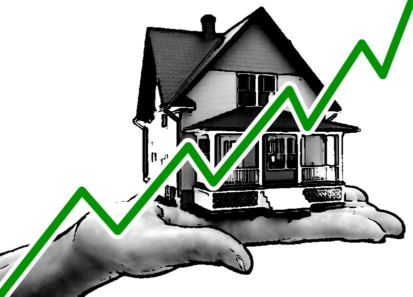 Investir em Fundos de Investimento Imobiliário