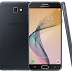 Samsung Galaxy J7 Prime Harga dan Spesifikasi