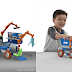 Amazon: $14.33 (Reg. $39.99) TOMY Miles From Tomorrowland Mission Rover!