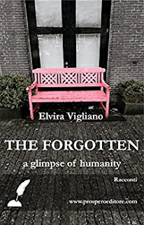 The Forgotten Di Elvira Vigliano PDF