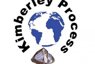 Kimberley+Process