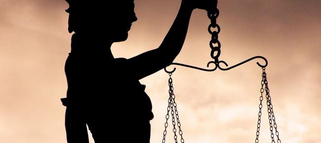 El blog de derecho