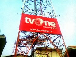 lowngan kerja tv one 2013
