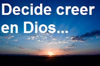 Predicas cristianas: Recibe lo que Dios tiene para ti