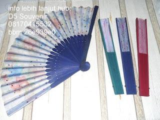 souvenir kipas, souvenir kipas jepang, souvenir kipas batik, souvenir pernikahan mewah, souvenir pernikahan murah