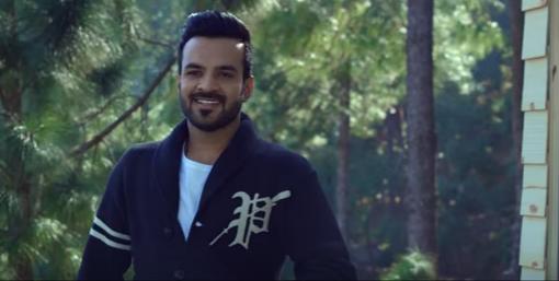 Mutiyaar - Happy Raikoti Song Mp3 Download Full Lyrics HD Video