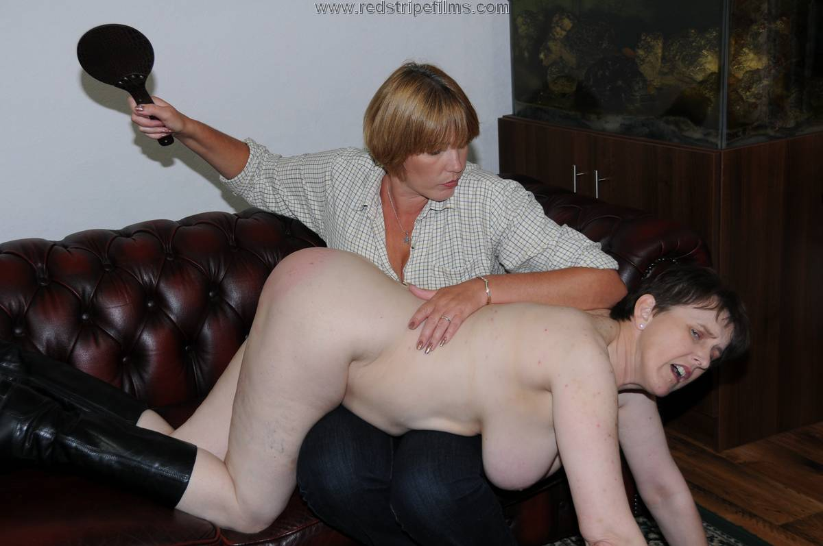 well spanked men jpg 853x1280