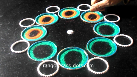 Creative-rangoli-designs-for-Diwali-171ae.jpg