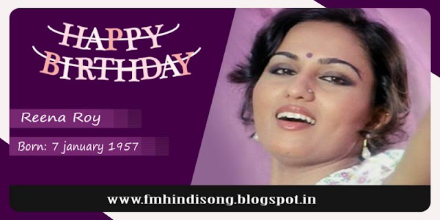 Happy-Birthday-Reena-Roy-7-जनवरी-1957