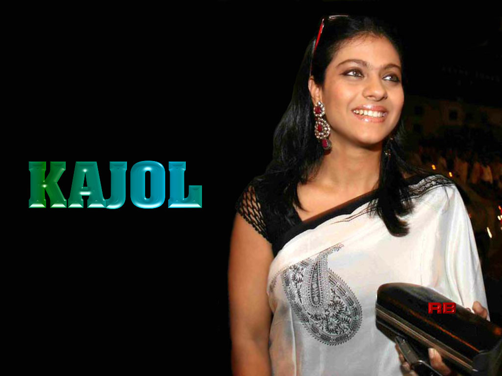 Sad Cute Baby Wallpaper Download All Photos Gallery Kajol Images Kajol Image Kajol Image