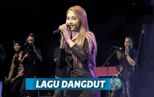 Streaming Dangdut koplo Campursari
