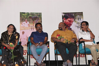 Oru Naal Tamil Short Film Launch Stills  0046.jpg