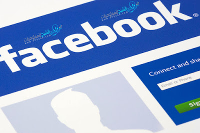 اعرف من زار بروفايلك على الفيس بوك من هاتفك الأندرويد عبر هذين التطبيقين