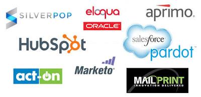 Phần mềm Mã nguồn mở là gì?