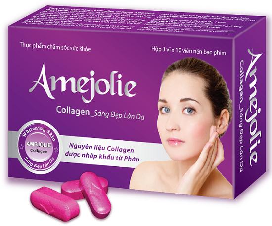 Uống collagen lúc nào thì tốt? Cách sử dụng collagen hiệu quả nhất