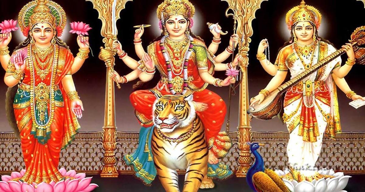 durga chalisa in hindi pdf free download