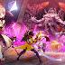 Review: Demon Gaze II (Sony PlayStation 4)